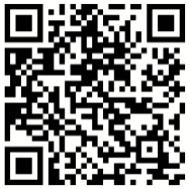 Информация об организации Биофабрика